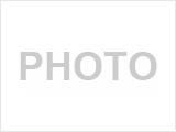 балка двутавровая 30М, 36М, 42М, 45М, 55М Продам лежалые горячекатаные двутавровые балки для подвесных путей (М).